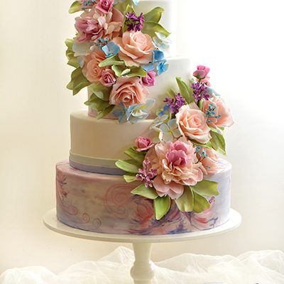 Svadbene torte 41